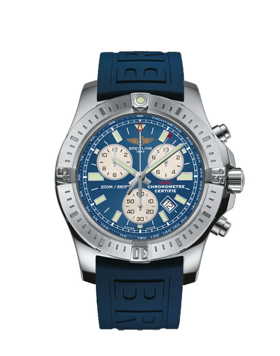 Breitling A7338811-C905-157S