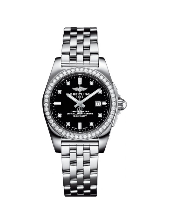 Breitling A7234853-BE50-791A