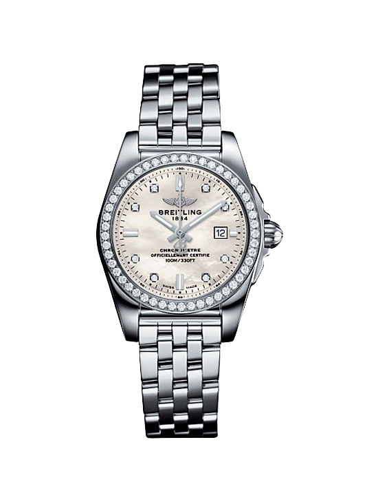 Breitling A7234853-A785-791A