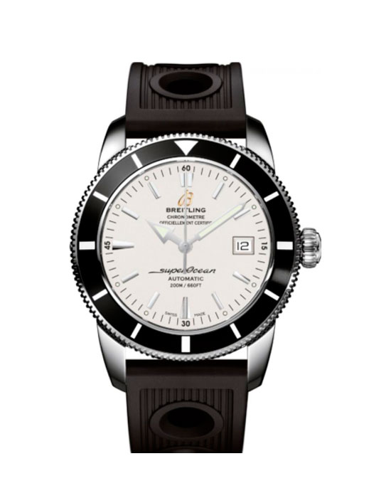 Breitling A1732124-G717-200S