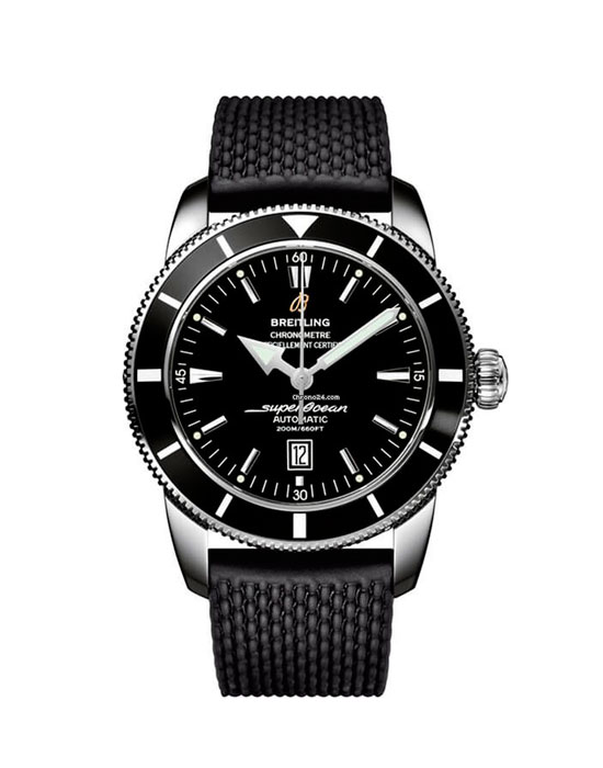 Breitling A1732024-B868-267S