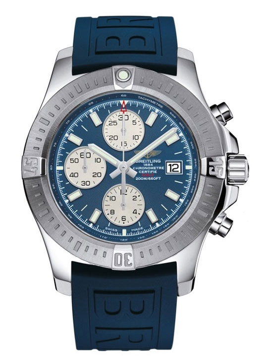 Breitling A1338811-C914-158S