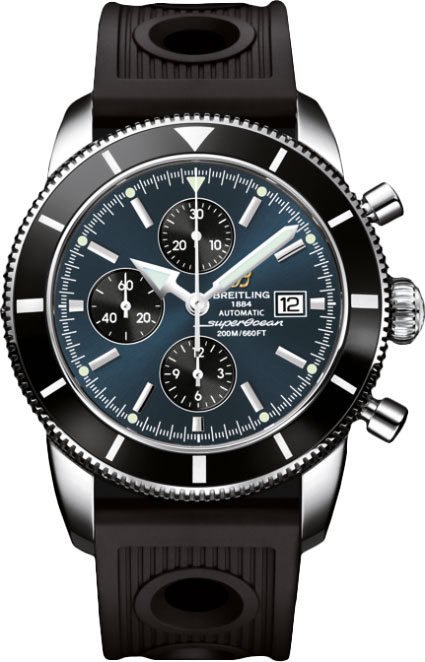 Breitling A1332024-C817-160S