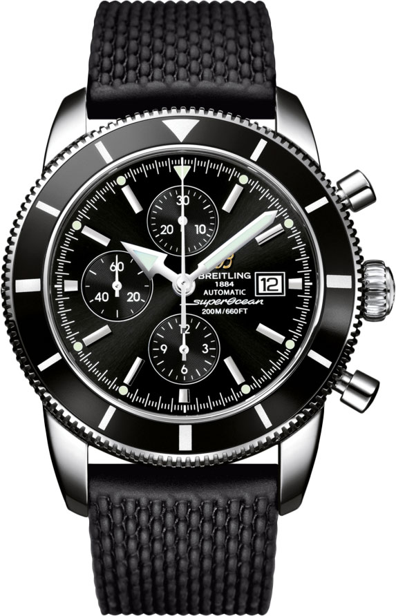 Breitling A1332024-B908-256S