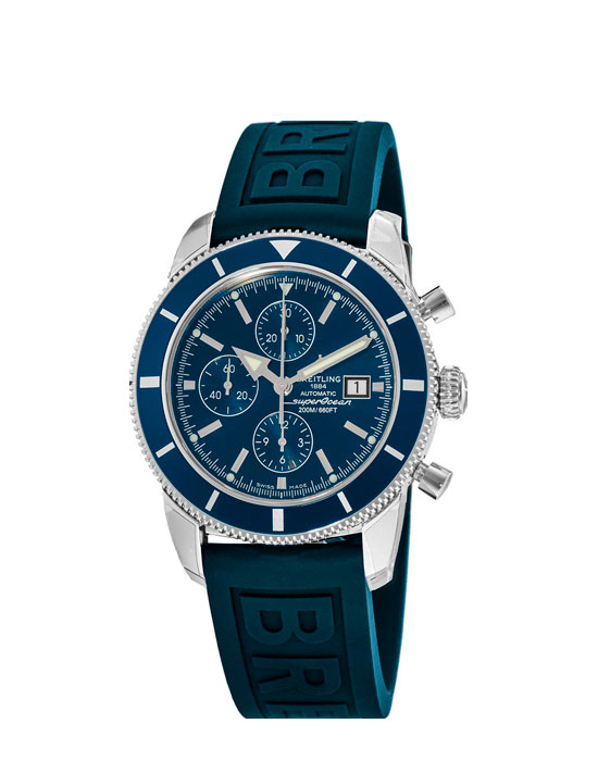 Breitling A1332016-C758-160S