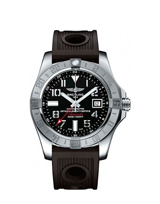 Breitling A3239011-BC34-200S