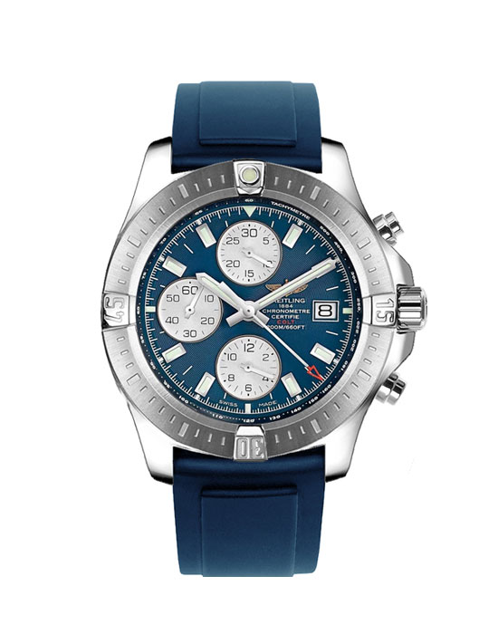 Breitling A1338811-C914-145S