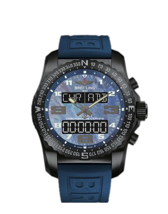 Breitling VB501019-C932-261S