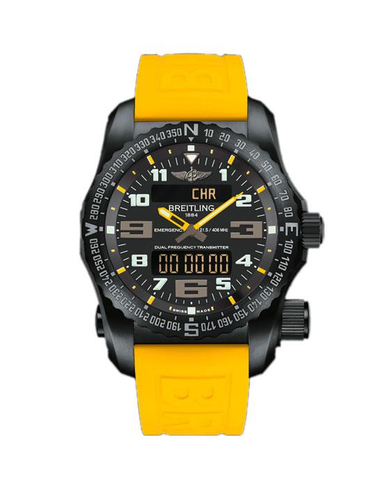 Breitling V76325A4-BC46-246S