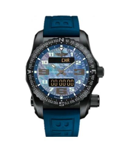 Breitling V7632519-C931-260S