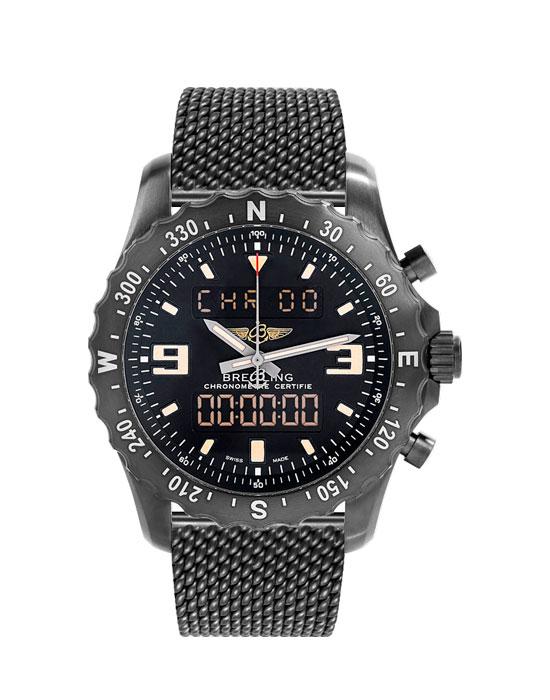 Breitling M7836622-BD39-159M