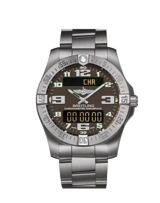 Breitling E7936310-F562-152E