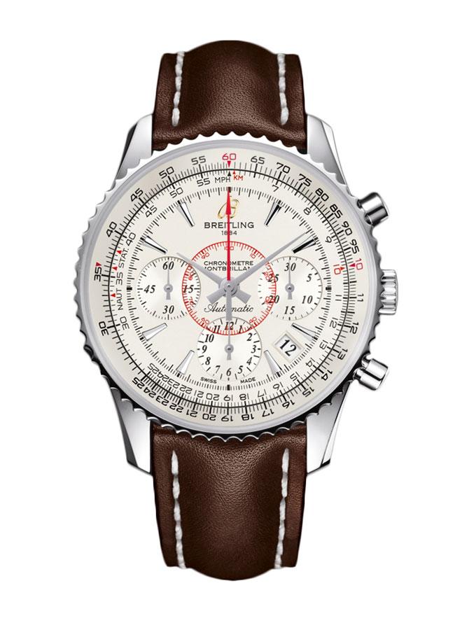 Breitling AB013012-G709-431X