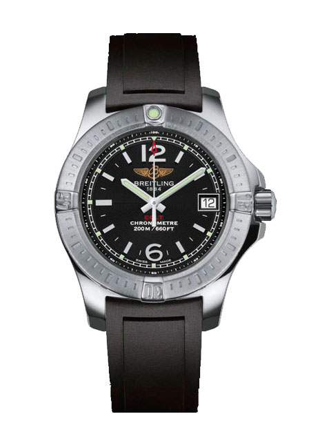Breitling A7738811-BD46-133S