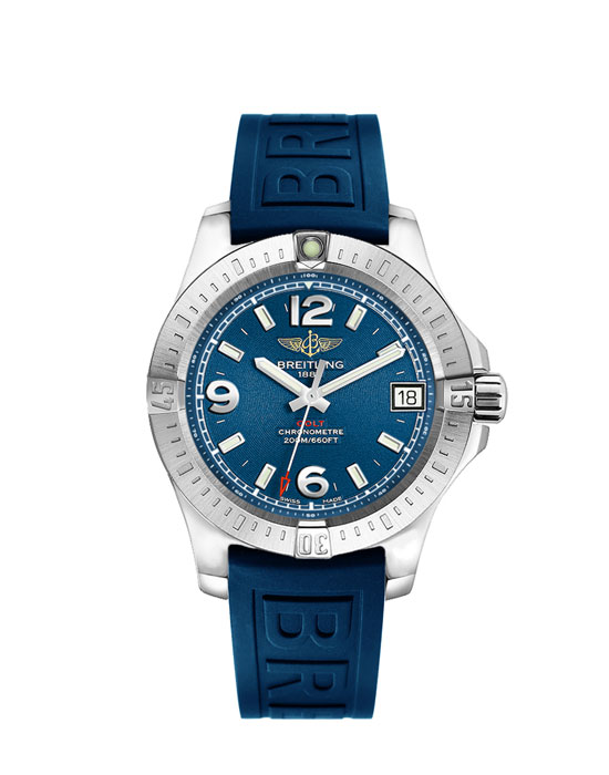 Breitling A7438911-C913-238S