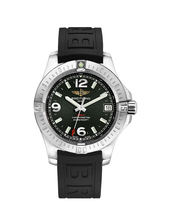 Breitling A7438911-BD82-237S