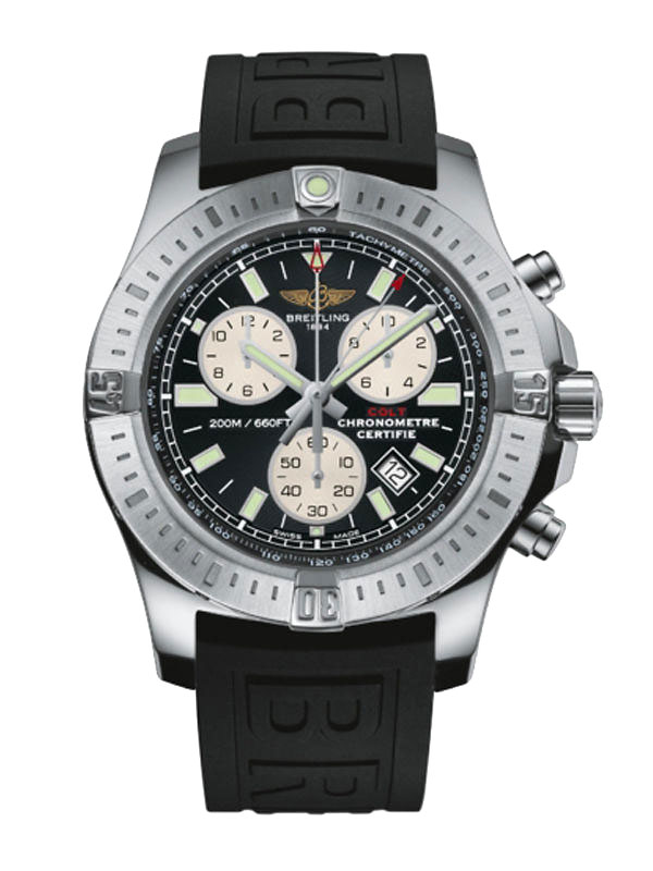 Breitling A7338811-BD43-152S