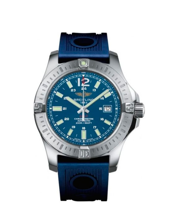 Breitling A1738811-C906-211S