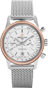 Breitling U4131053-G757-171A