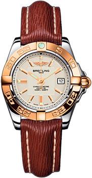 Breitling C71356L2-G704-211X