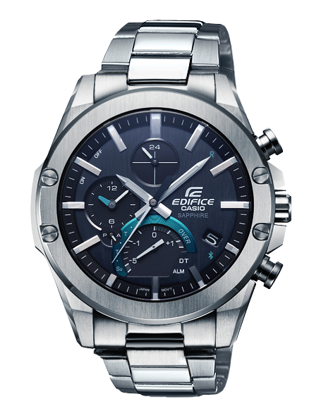 Casio EQB-1000D-1AER