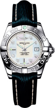 Breitling A71356LA-A708-210X
