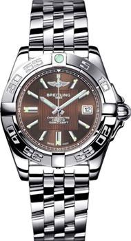 Breitling A71356L2-Q579-367A