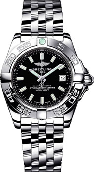 Breitling A71356L2-BE76-367A