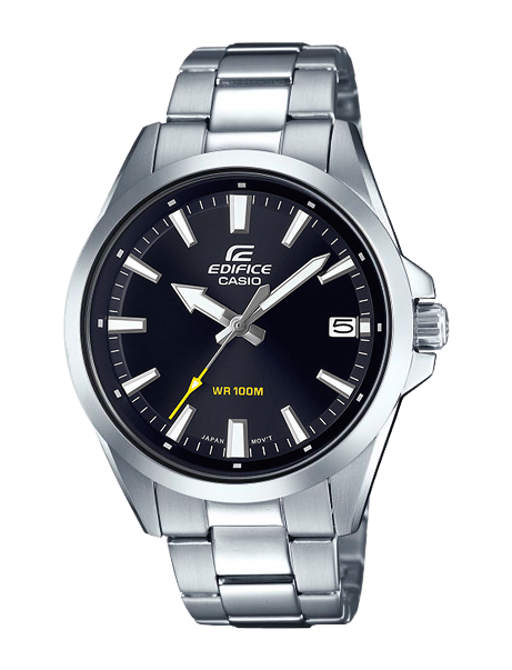 Casio EFV-110D-1AVUEF