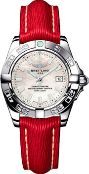 Breitling A71356L2-A787-209X