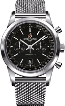 Breitling A4131012-BC06-171A