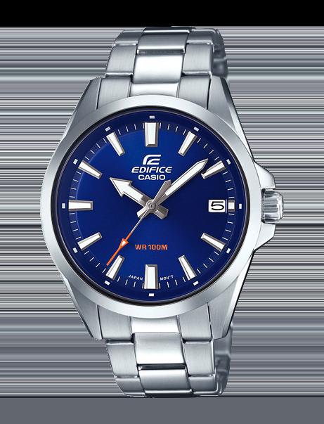 Casio EFV-110D-2AVUEF