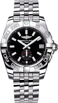 Breitling A3733012-BE77-376A