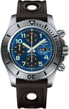 Breitling A13341C3-C893-200S