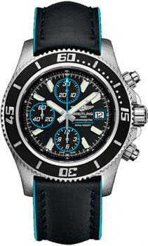 Breitling A1334102-BA83-227X