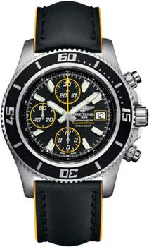 Breitling A1334102-BA82-229X