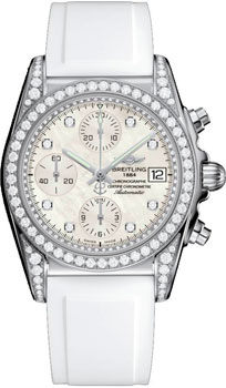 Breitling A1331063-A793-147S