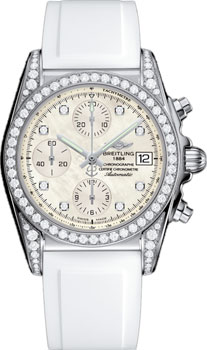 Breitling A1331063-A776-147S