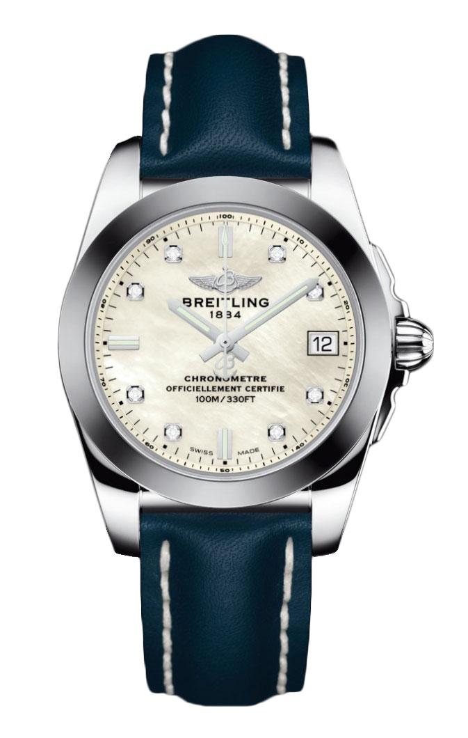 Breitling W7433012-A780-194X