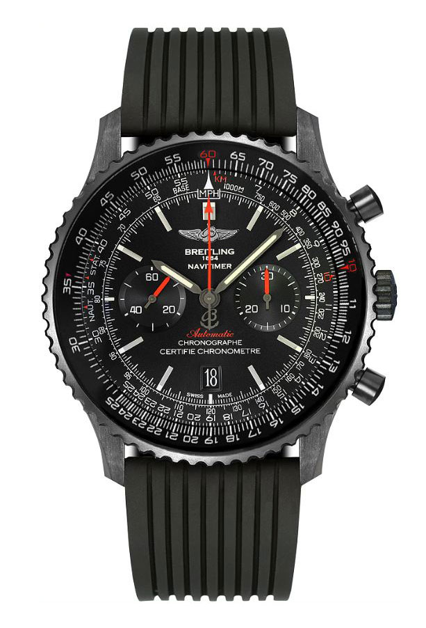 Breitling MB012822-BE51-252S