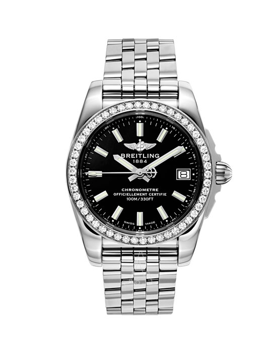 Breitling A7433053-BE08-376A