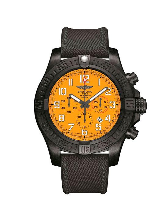 Breitling XB0170E4-I533-282S
