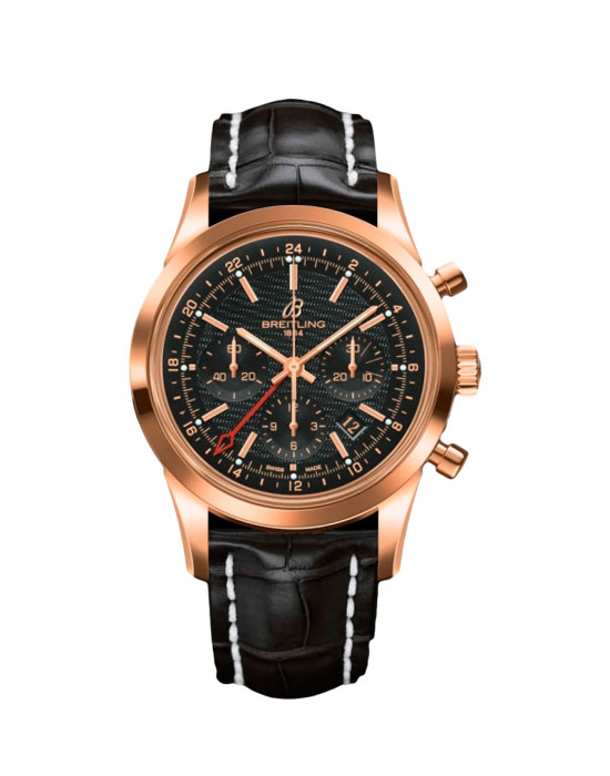 Breitling RB045112-BC68-743P