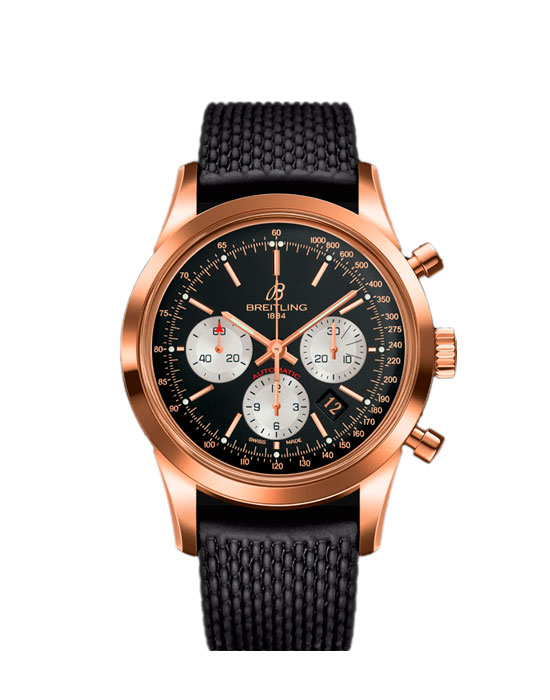 Breitling RB015212-BF15-279S