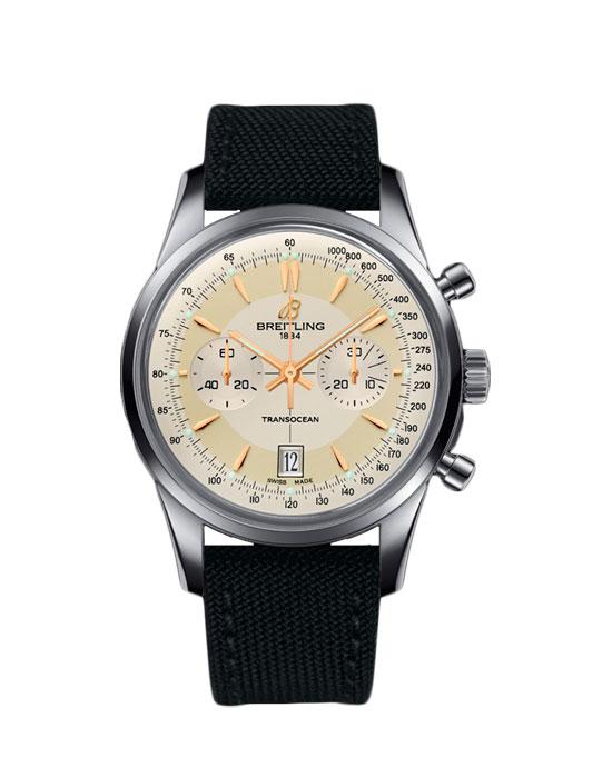 Breitling AB015412-G784-103W