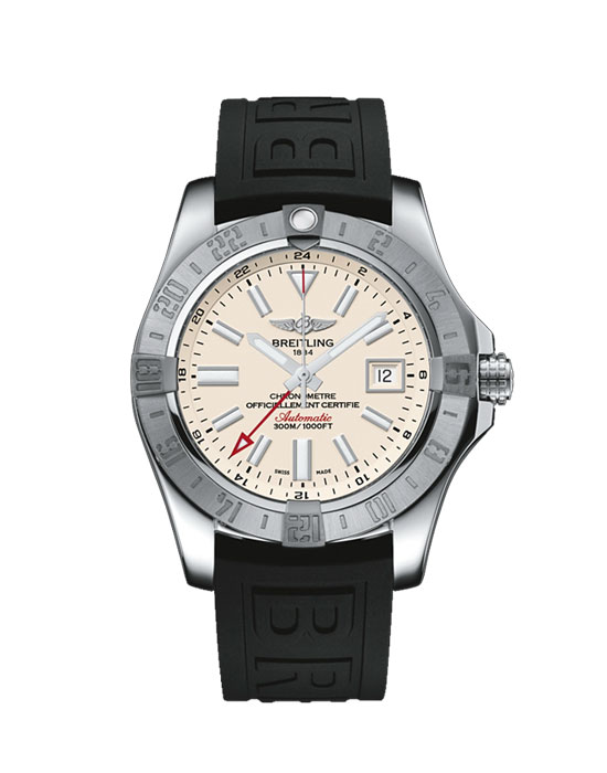 Breitling A3239011-G778-153S