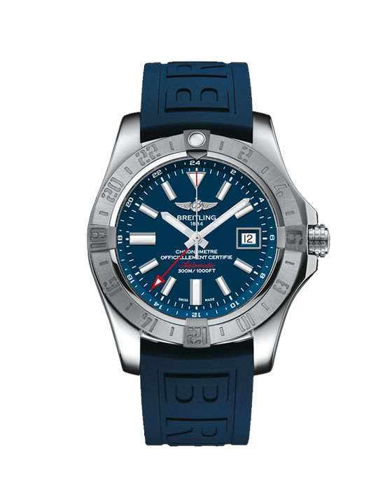 Breitling A3239011-C872-157S