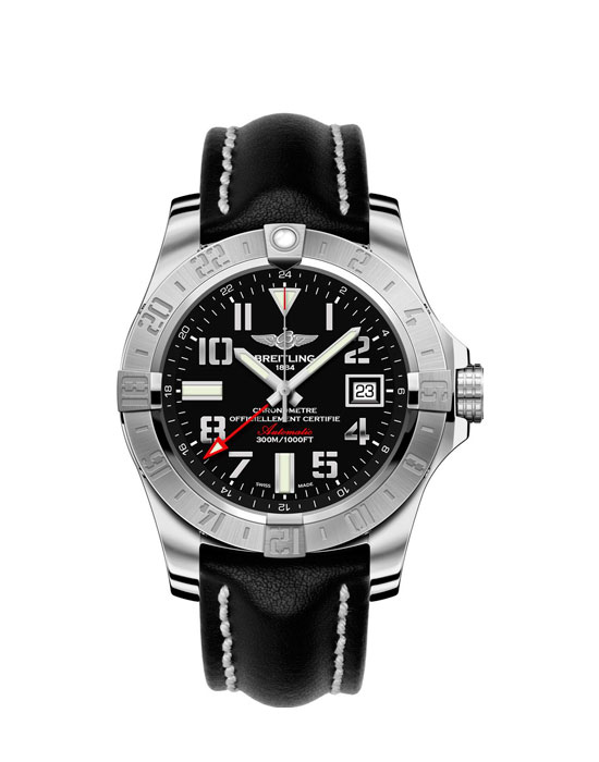 Breitling A3239011-BC34-435X