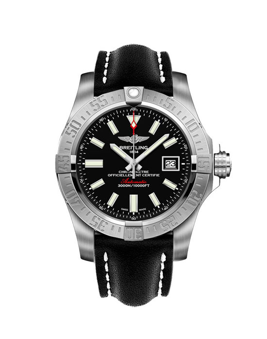 Breitling A1733110-BC30-435X