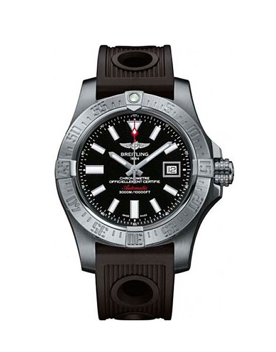 Breitling A1733110-BC30-200S
